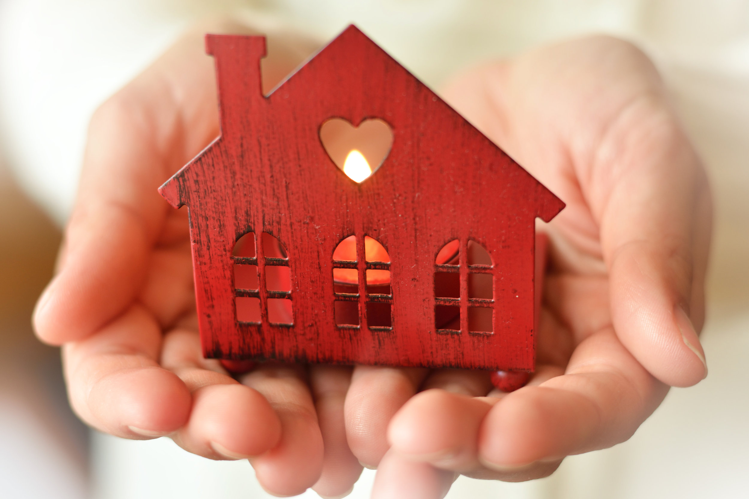 AdobeStock_134237675 heart house.jpeg