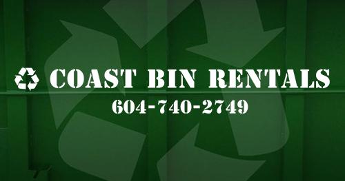 coast_bin_rentals.jpg