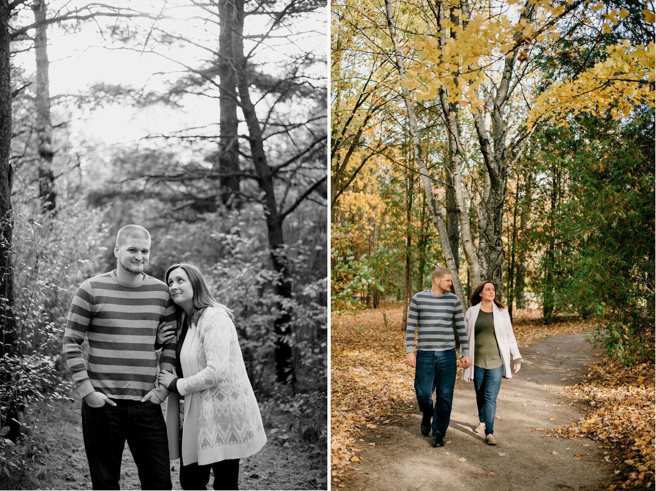 Guelph Arboretum Family Engagement_7.jpg