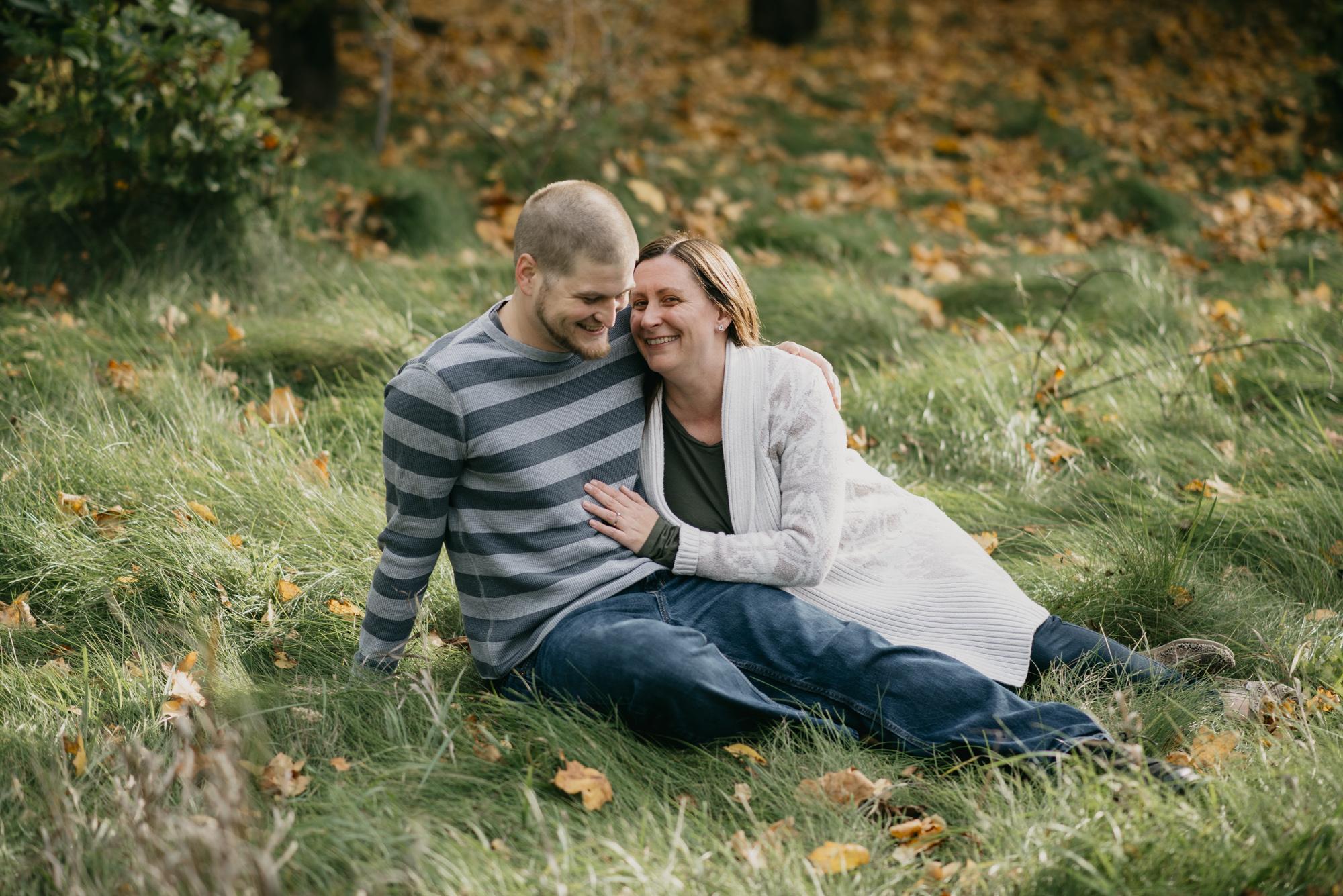 Guelph Arboretum Family Engagement_20.jpg