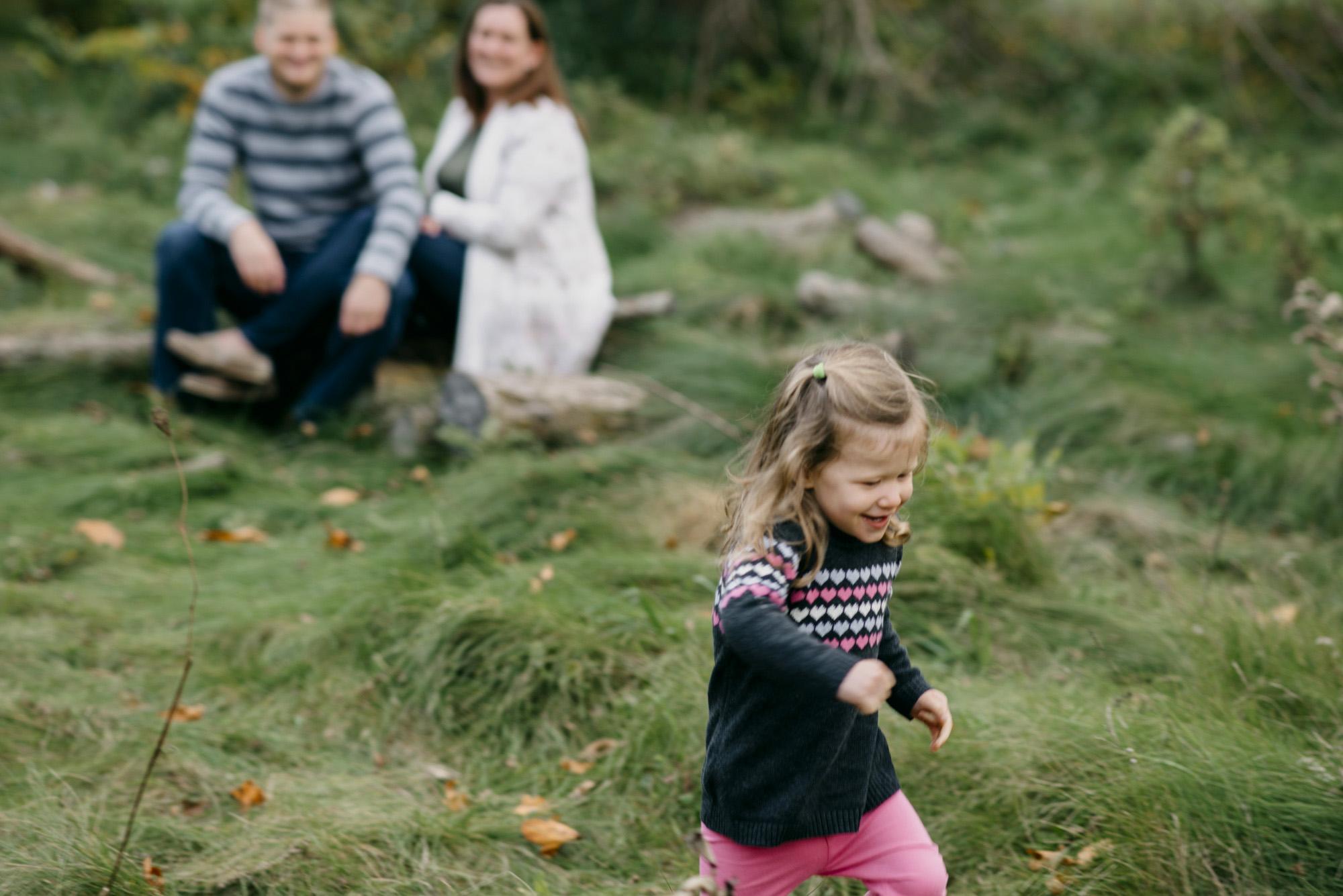 Guelph Arboretum Family Engagement_25.jpg