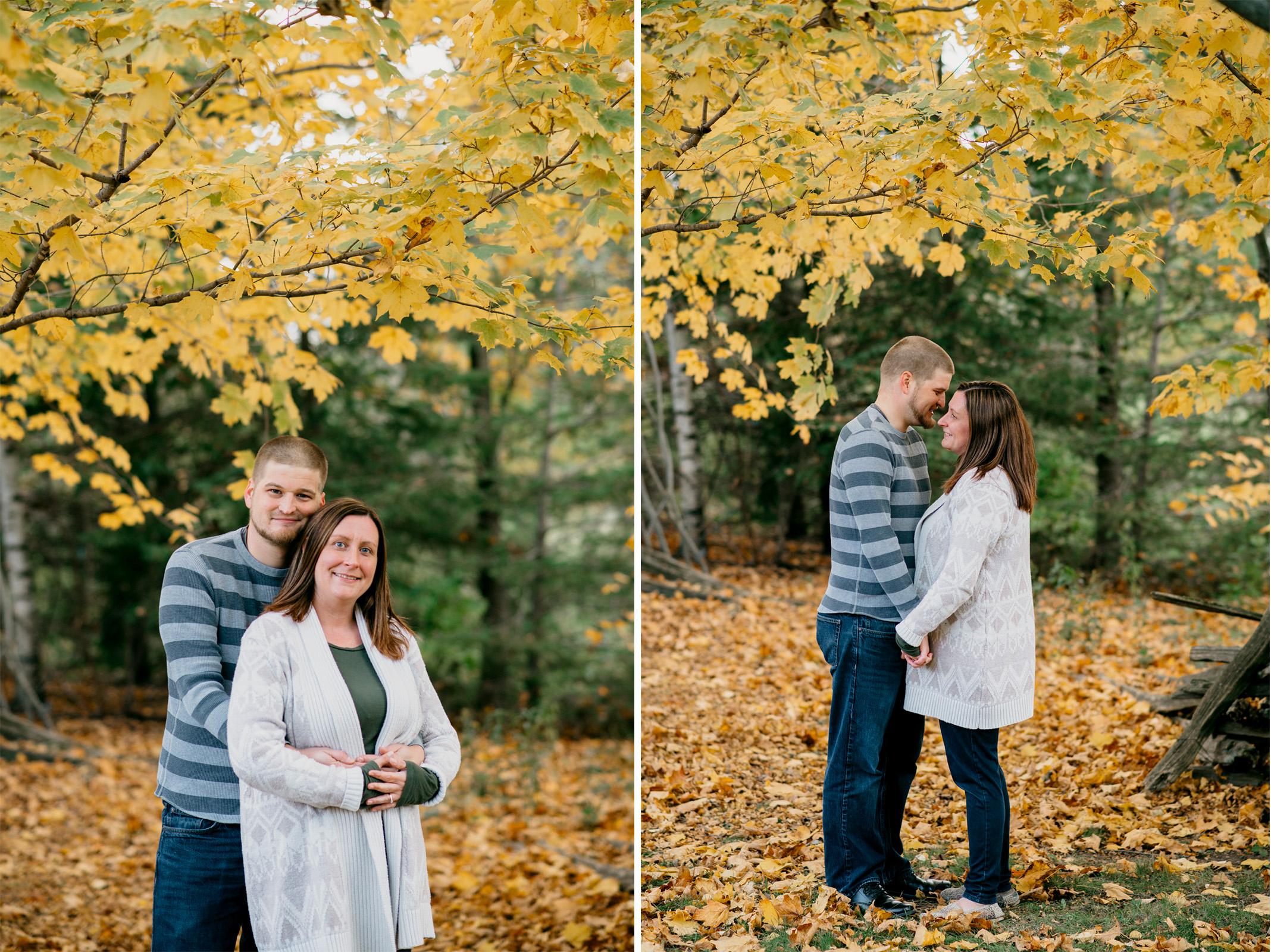 Guelph Arboretum Family Engagement_26.jpg