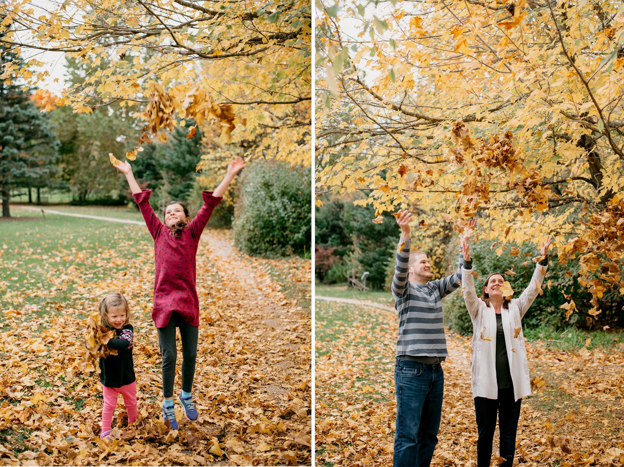 Guelph Arboretum Family Engagement_31.jpg