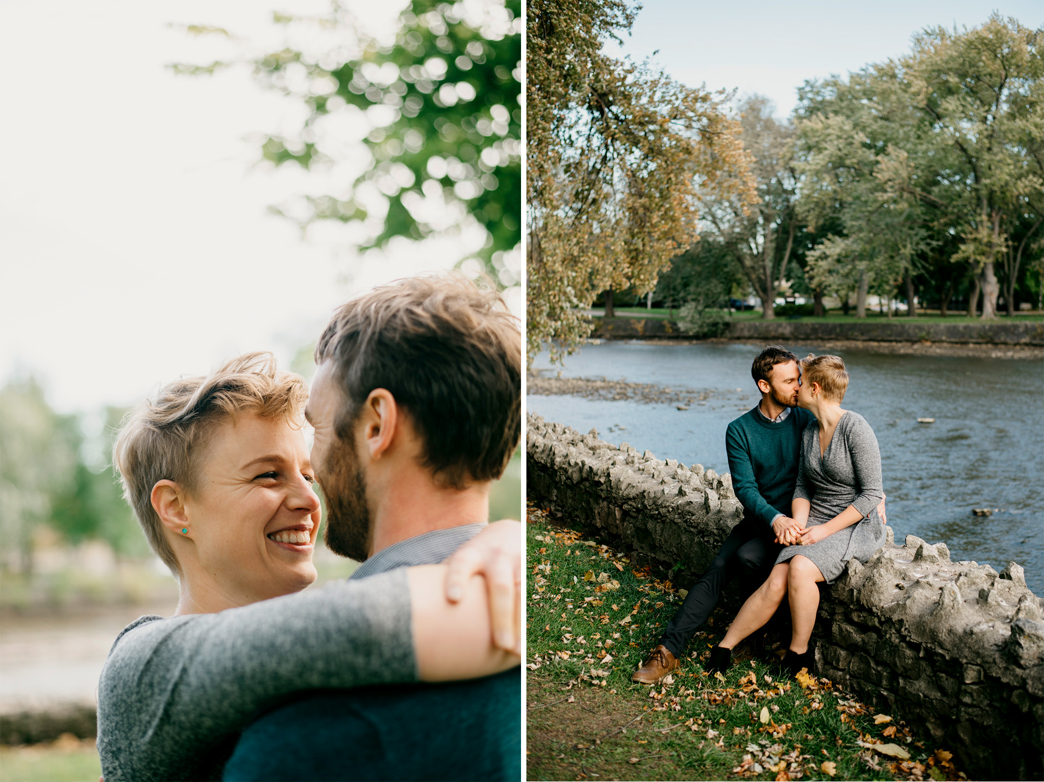 Downtown Guelph Boathouse Engagement_16.jpg