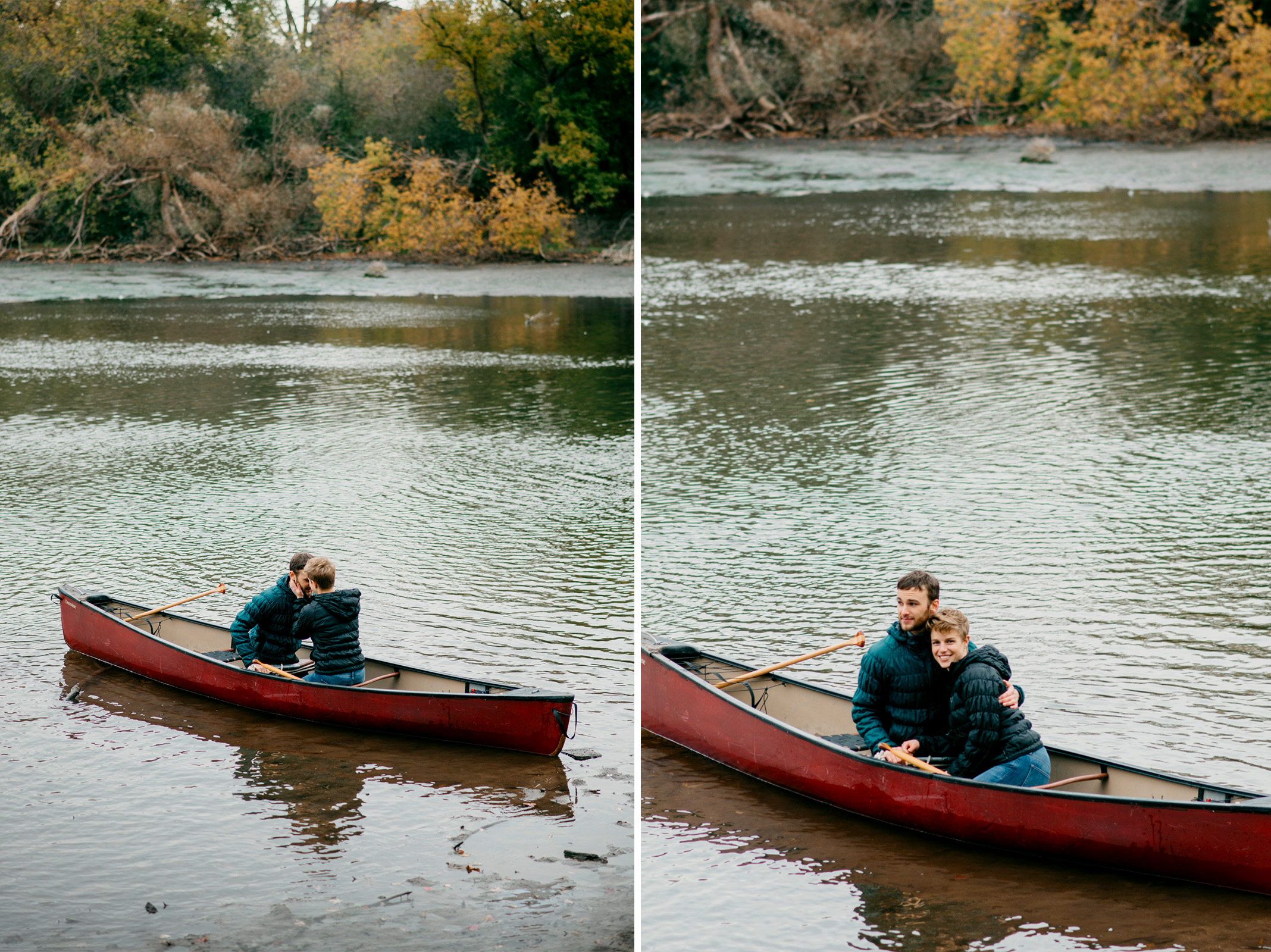 Downtown Guelph Boathouse Engagement_33.jpg