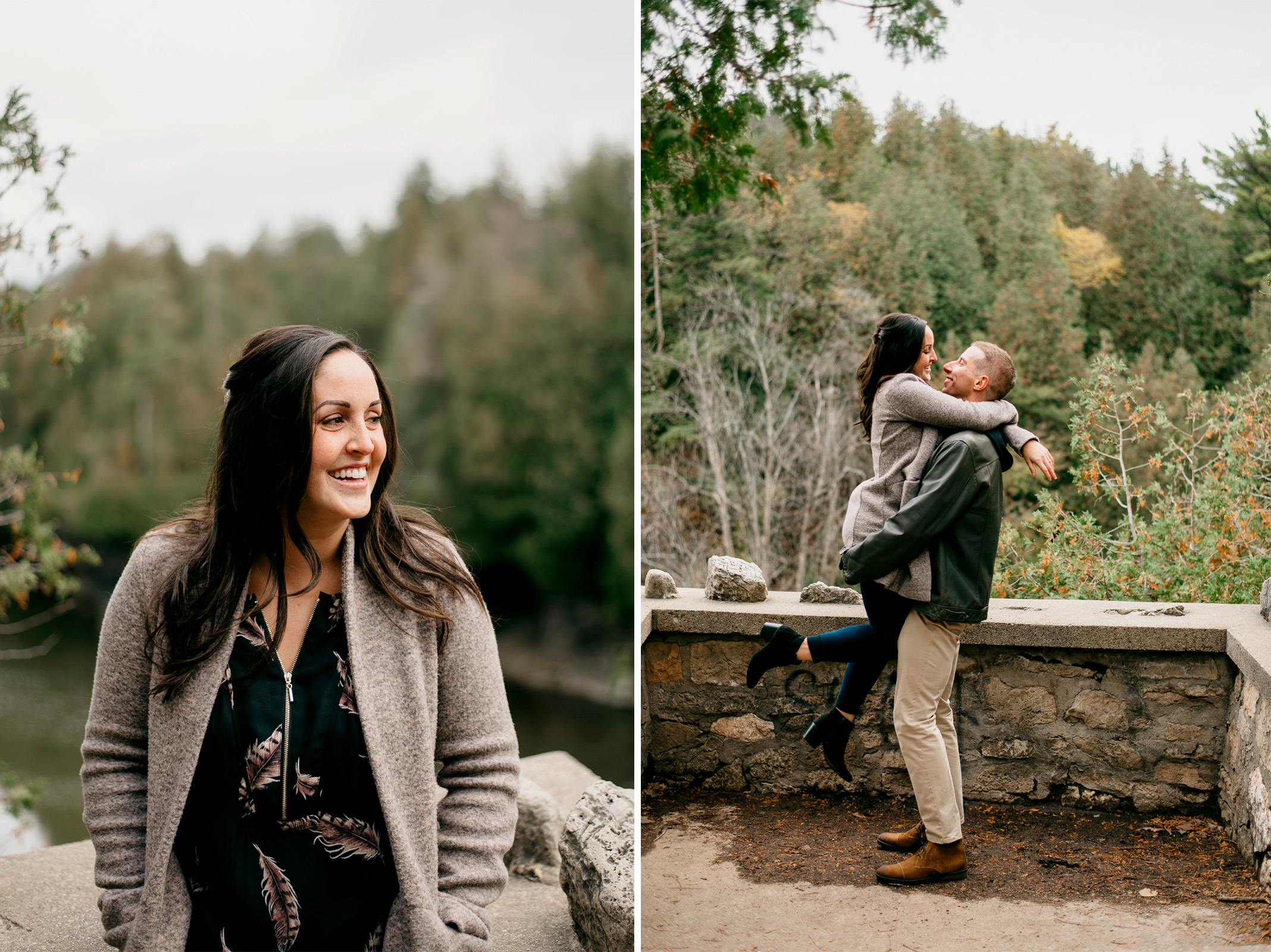 Autumn Elora Gorge Engagement_16.jpg