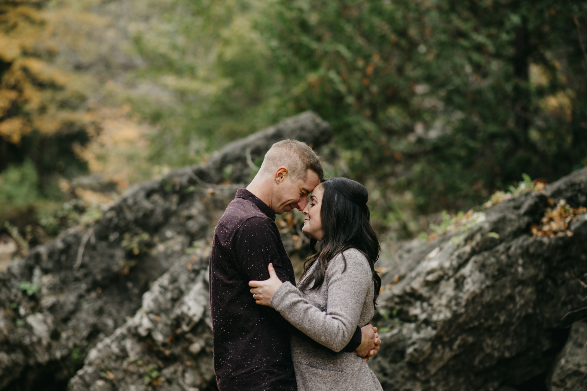 Autumn Elora Gorge Engagement_30.jpg