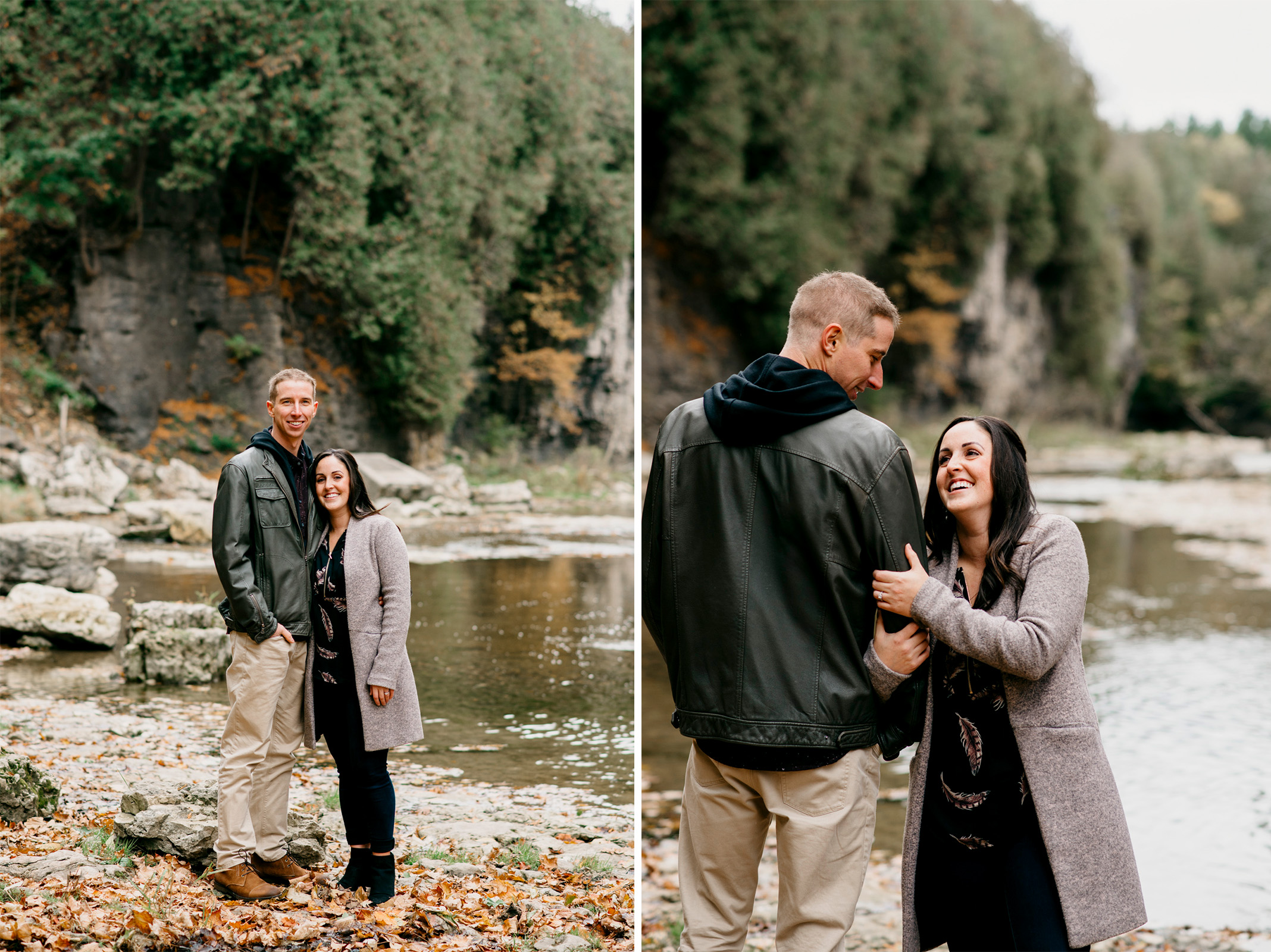 Autumn Elora Gorge Engagement_34.jpg