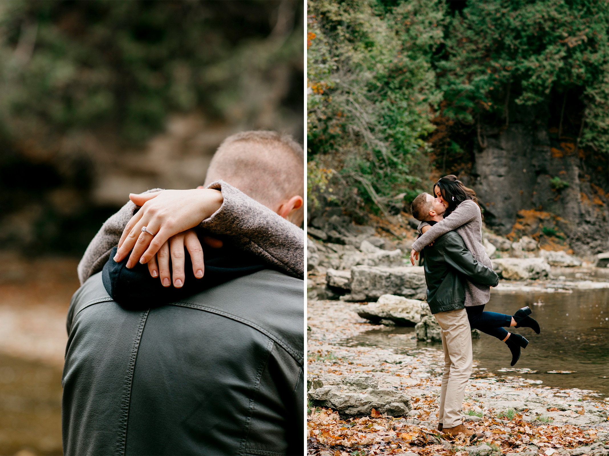 Autumn Elora Gorge Engagement_38.jpg