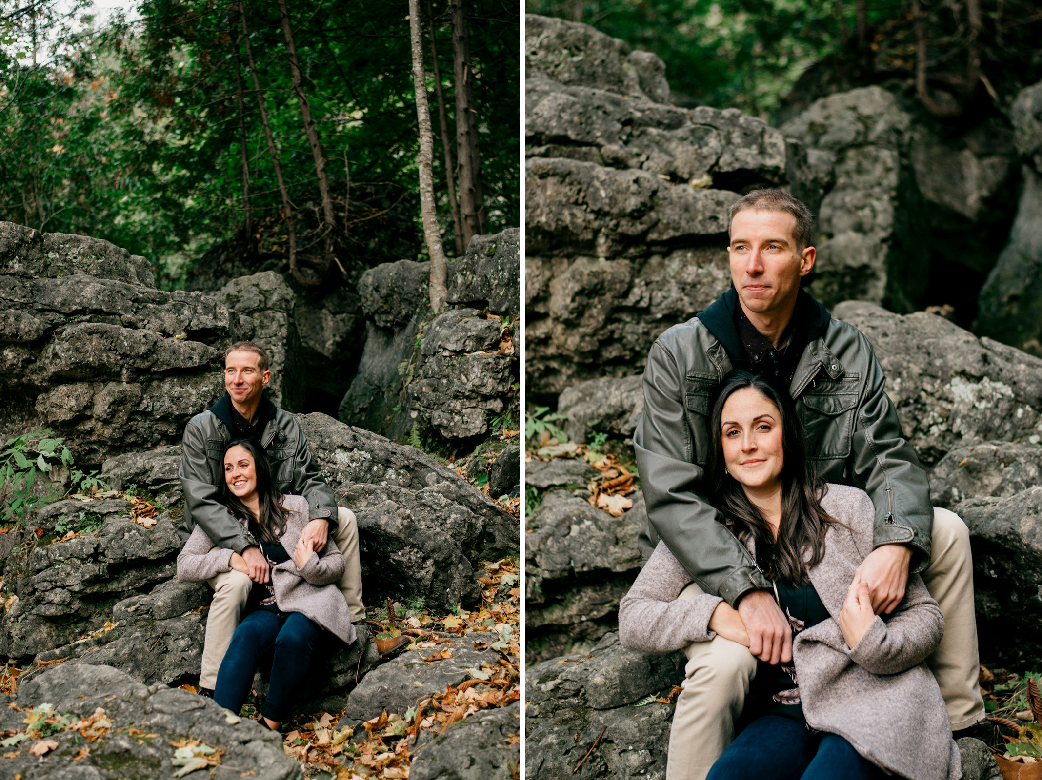 Autumn Elora Gorge Engagement_39.jpg