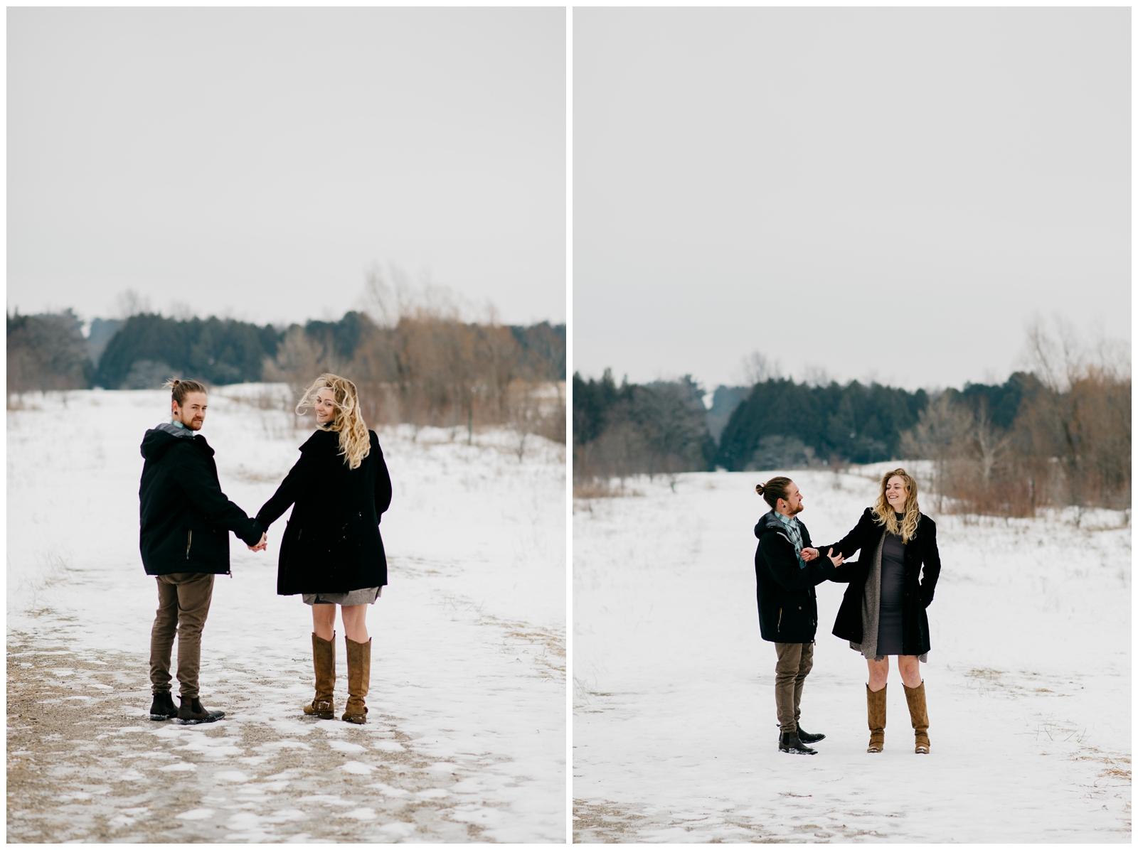 Wintery Guelph Engagement_0010.jpg