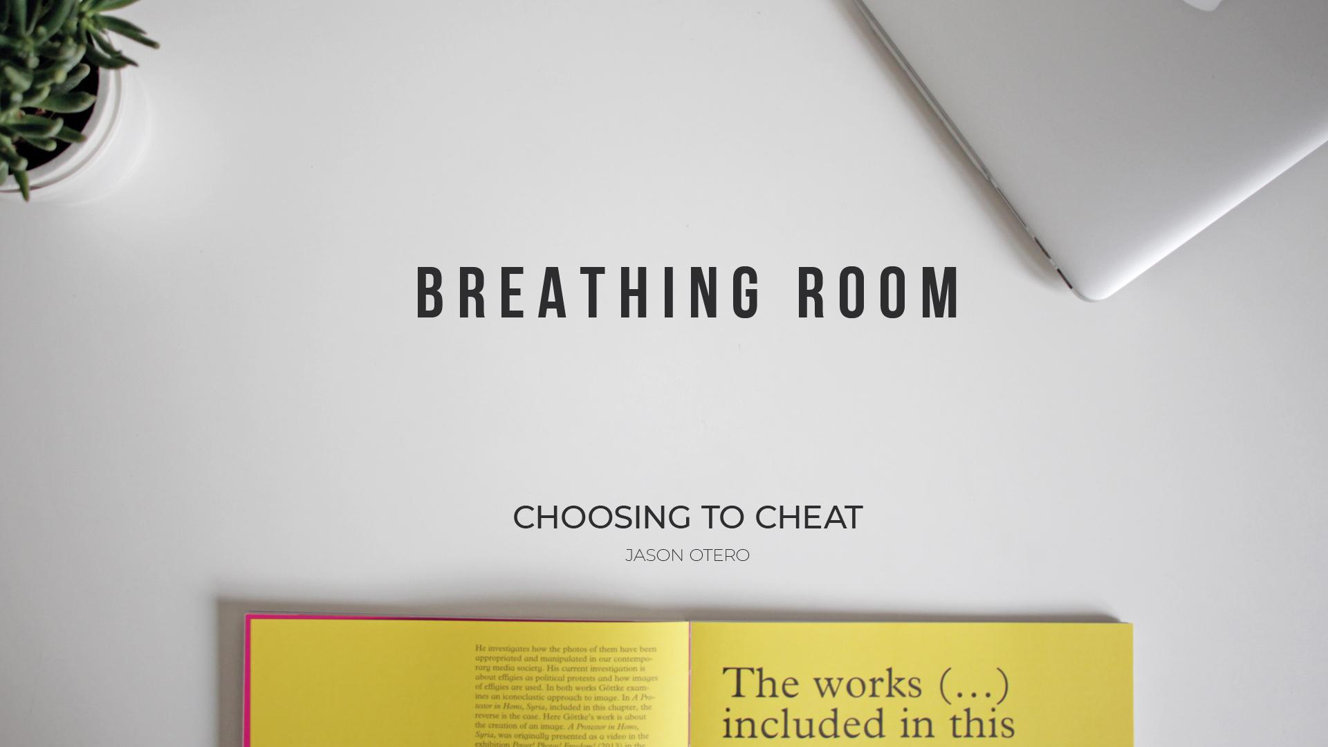 breathing room 4.jpg