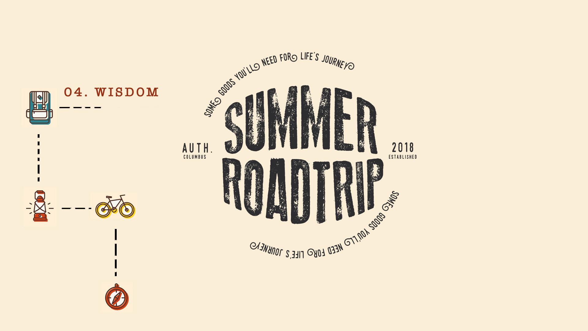 Grace Summer Roadtrip.jpg
