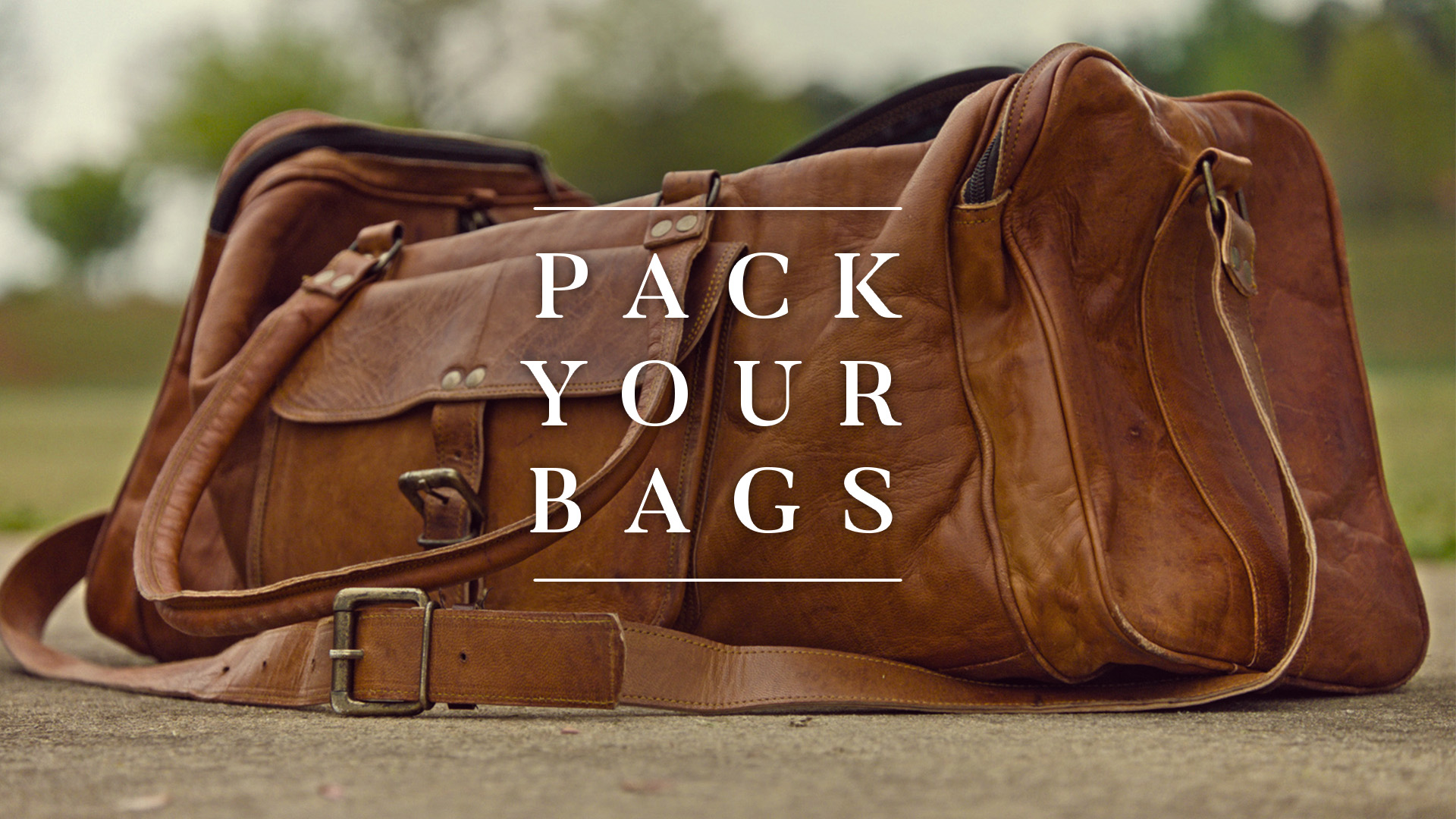 PackYourBags—CH.jpg