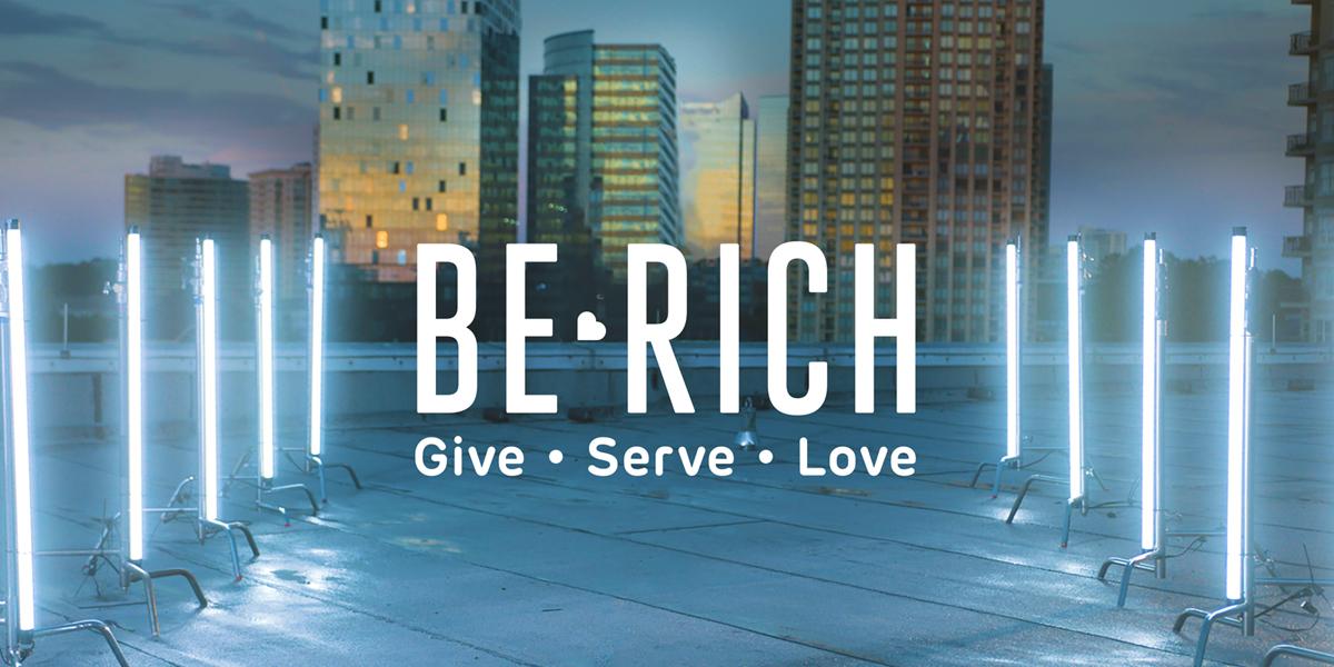 BeRich18_Email_1200x600.jpg