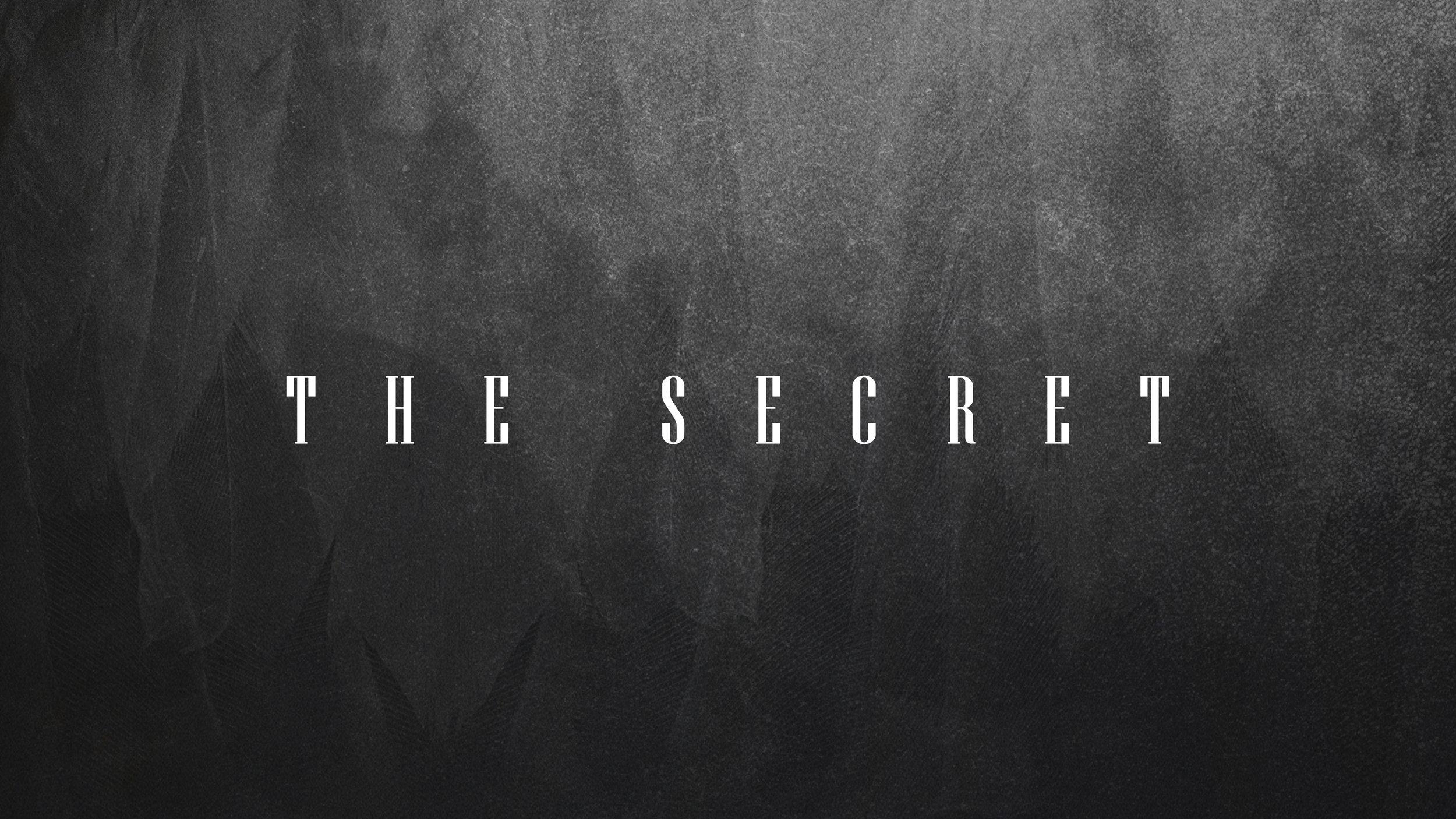 the secret slide.jpg