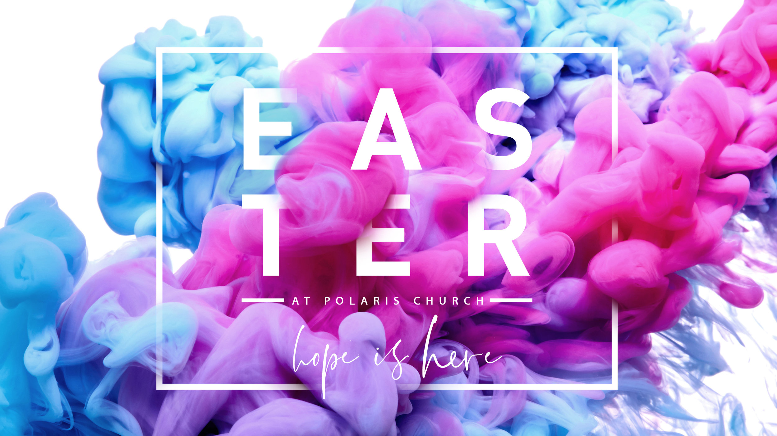 Easter Message Slide (1).jpg