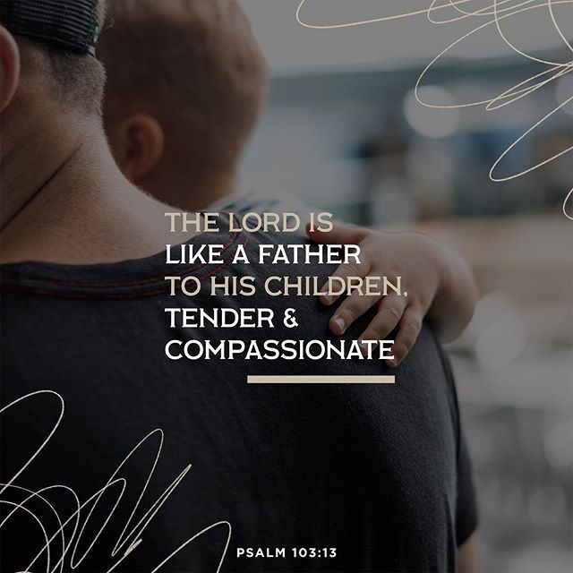 God isn't just a good father, He is the perfect father.  Happy Father's Day to the dads, grandfathers, uncles, and friends who lead families with honor, trust, and grace. We are thankful to your character and your care.  Join us this morning at 9:30 + 11:00 - it's going to be a great day!  #polarischurch  #columbushasaname
