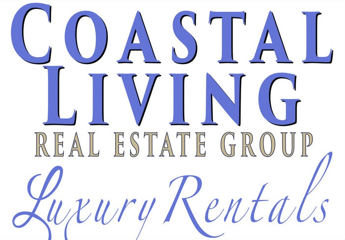 Contact Us For A Quote or Additional Information    Barb@CoastalLiving.pro    610-299-1918