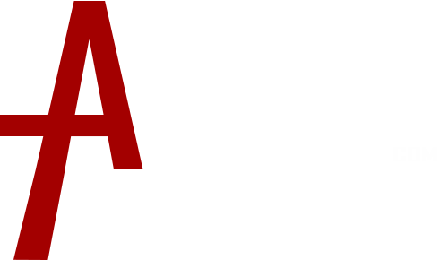 aurrelio_low_red_small.png