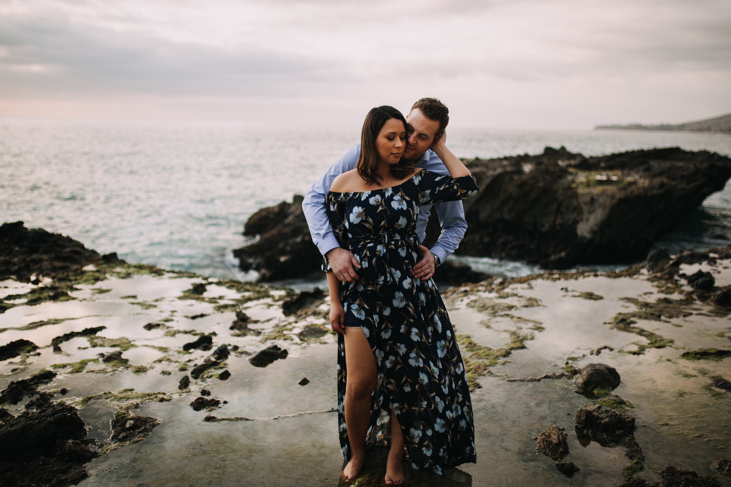 Pink Feather Photography - Laguna Beach Engagement Session_-79.jpg