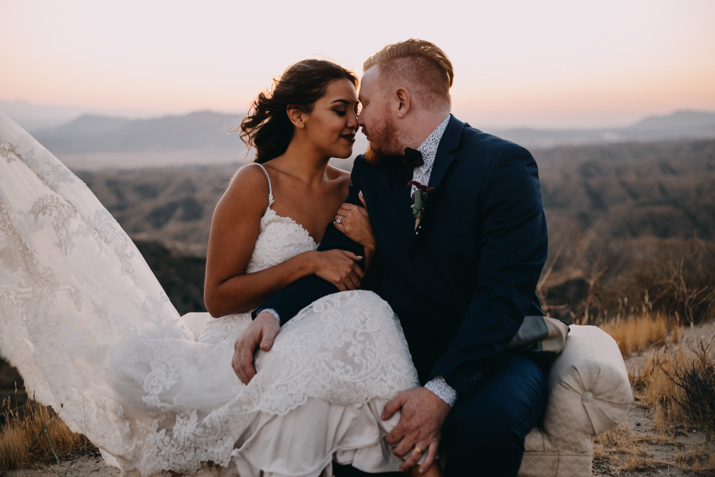 Pink Feather Photography -  California farm wedding-373.jpg