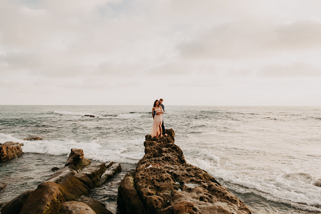 pinkfeatherphotography-Lajollabeach-engagement(127of146).jpg