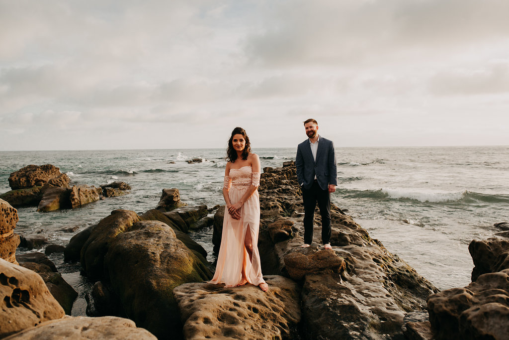pinkfeatherphotography-Lajollabeach-engagement(134of146).jpg