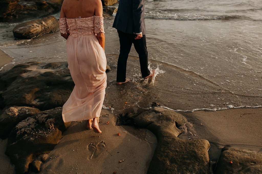 pinkfeatherphotography-Lajollabeach-engagement(137of146).jpg