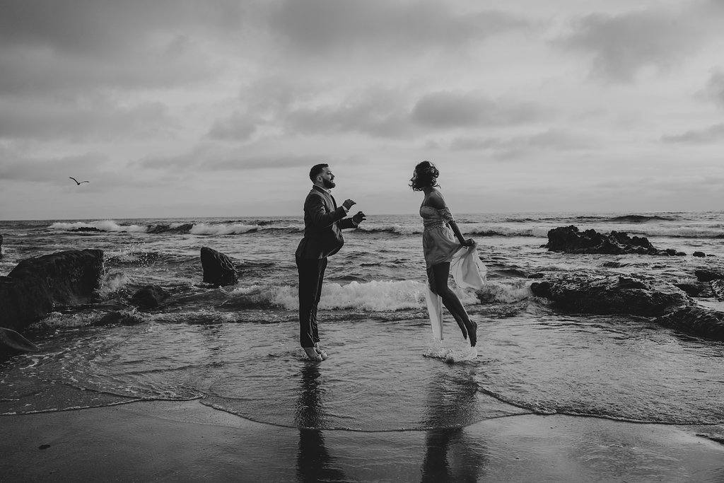 pinkfeatherphotography-Lajollabeach-engagement(140of146).jpg