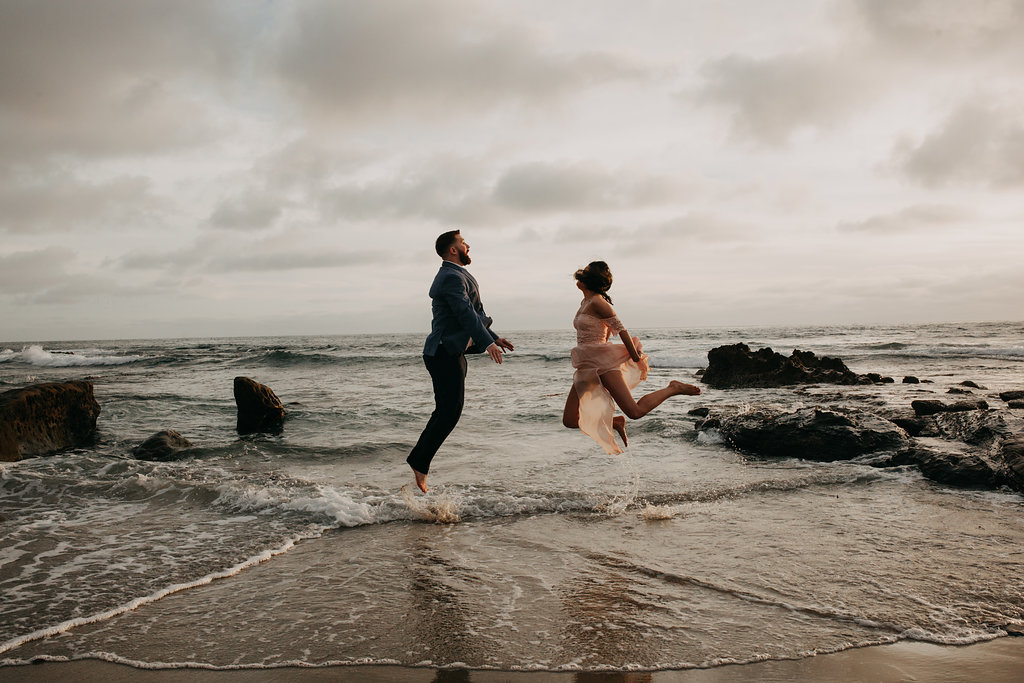 pinkfeatherphotography-Lajollabeach-engagement(142of146).jpg