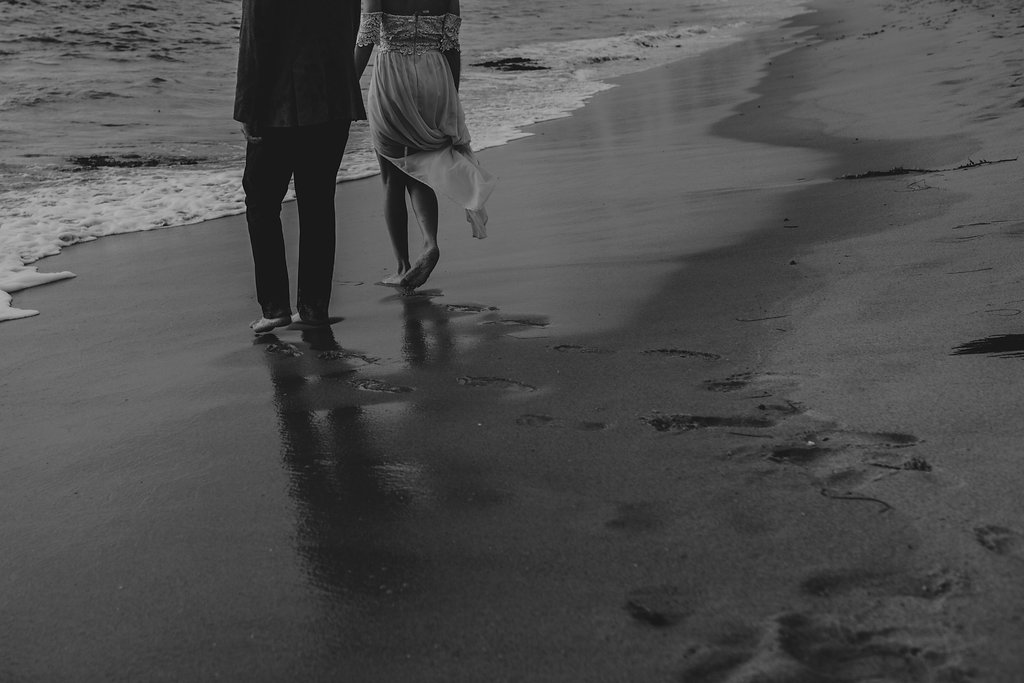 pinkfeatherphotography-Lajollabeach-engagement(144of146).jpg