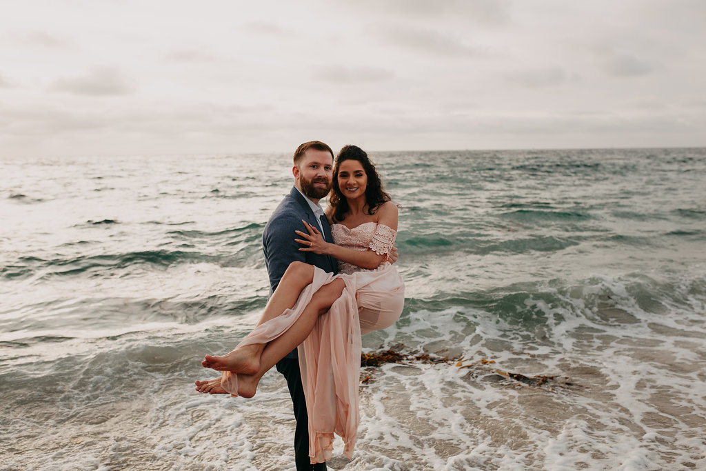 pinkfeatherphotography-Lajollabeach-engagement(146of146).jpg