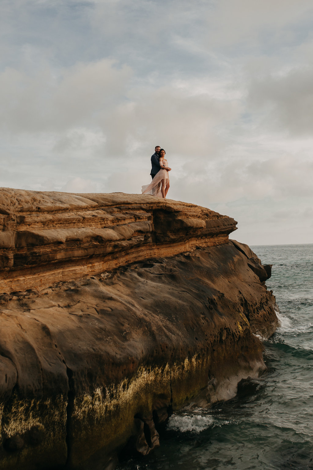 pinkfeatherphotography-Lajollabeach-engagement(116of146).jpg
