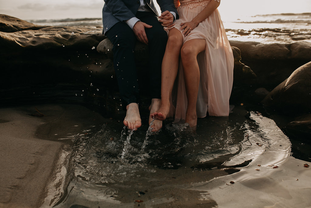 pinkfeatherphotography-Lajollabeach-engagement(70of146).jpg