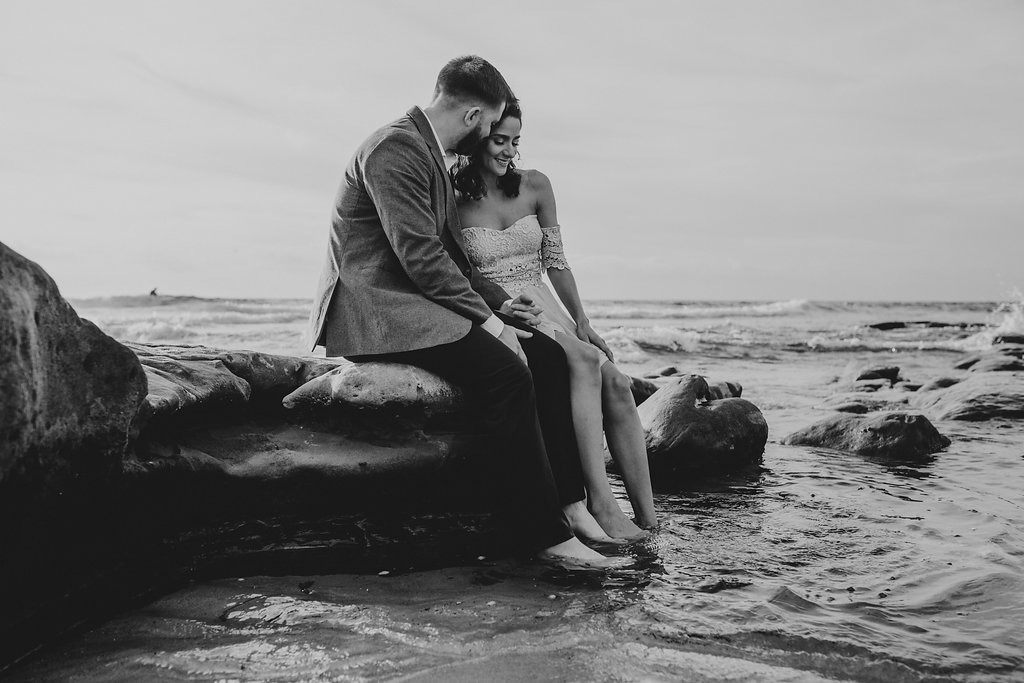 pinkfeatherphotography-Lajollabeach-engagement(73of146).jpg
