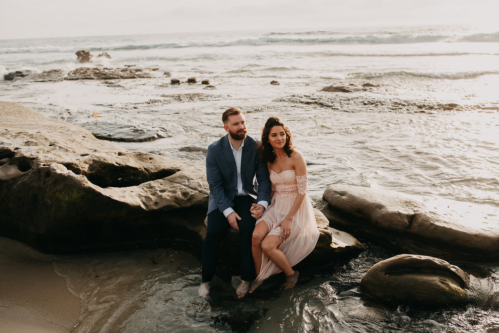 pinkfeatherphotography-Lajollabeach-engagement(76of146).jpg