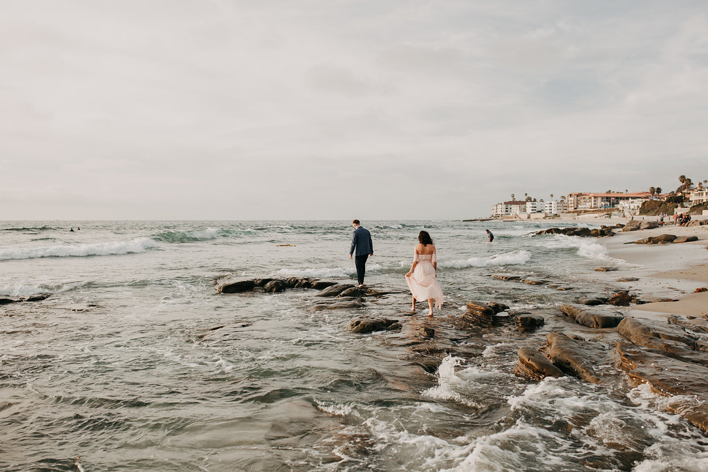 pinkfeatherphotography-Lajollabeach-engagement(79of146).jpg
