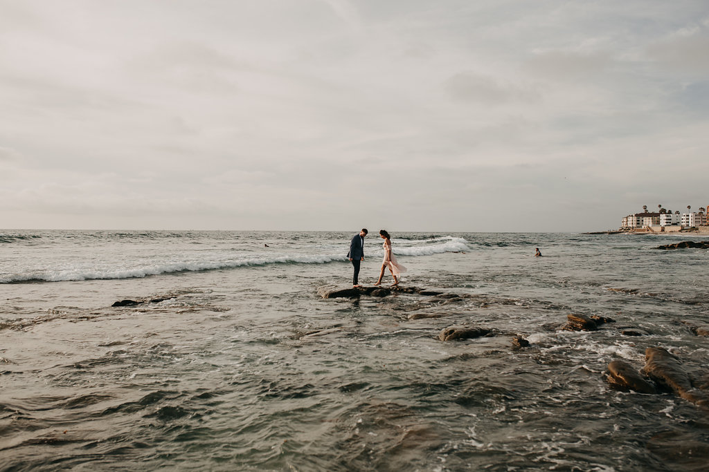pinkfeatherphotography-Lajollabeach-engagement(80of146).jpg