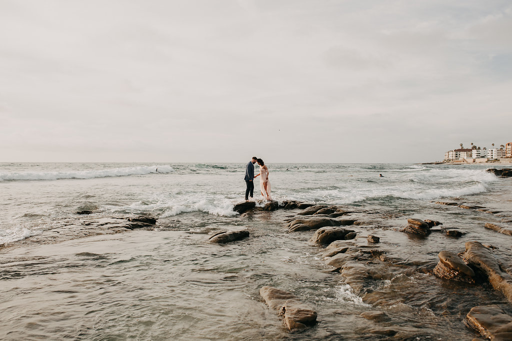 pinkfeatherphotography-Lajollabeach-engagement(82of146).jpg