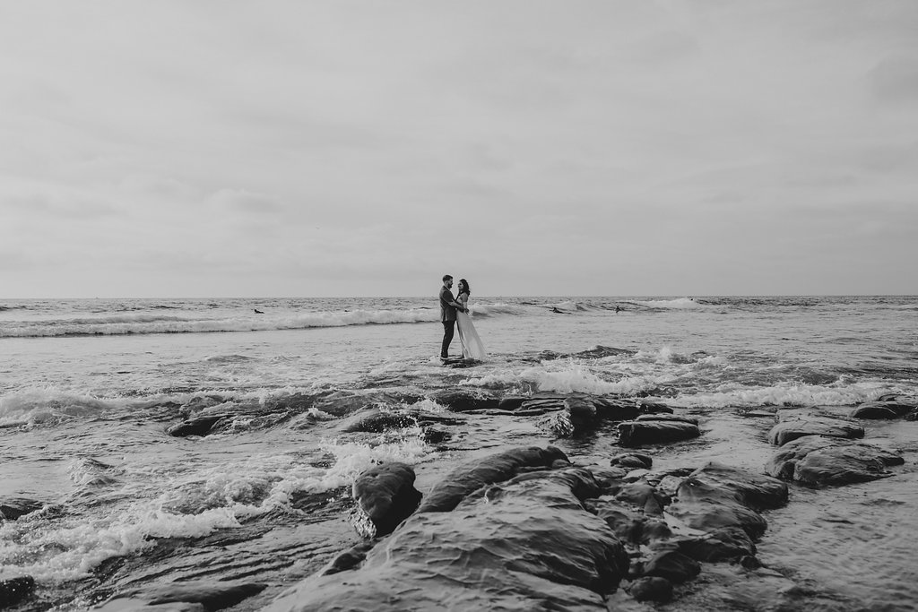 pinkfeatherphotography-Lajollabeach-engagement(84of146).jpg