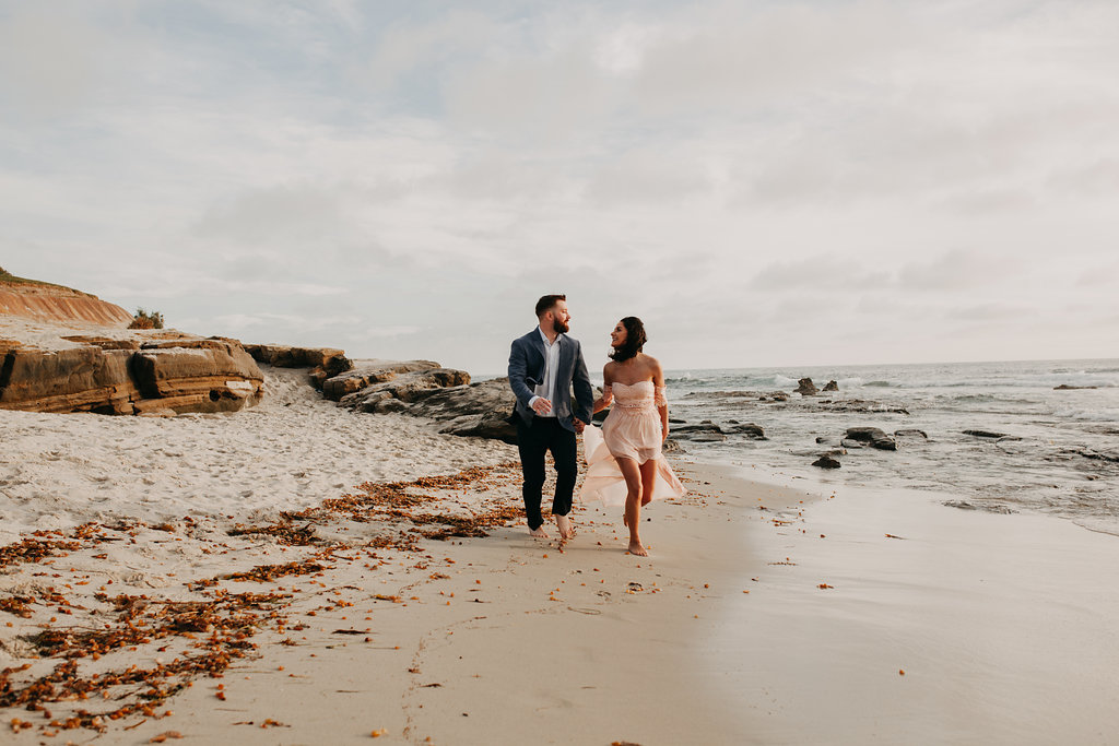 pinkfeatherphotography-Lajollabeach-engagement(97of146).jpg