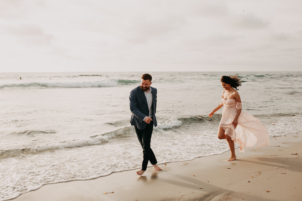 pinkfeatherphotography-Lajollabeach-engagement(99of146).jpg