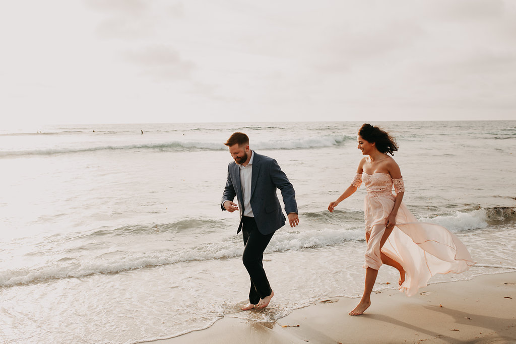 pinkfeatherphotography-Lajollabeach-engagement(100of146).jpg