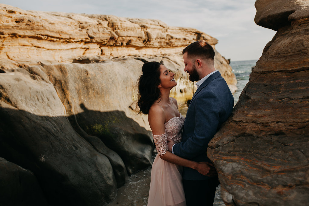 pinkfeatherphotography-Lajollabeach-engagement(43of146).jpg