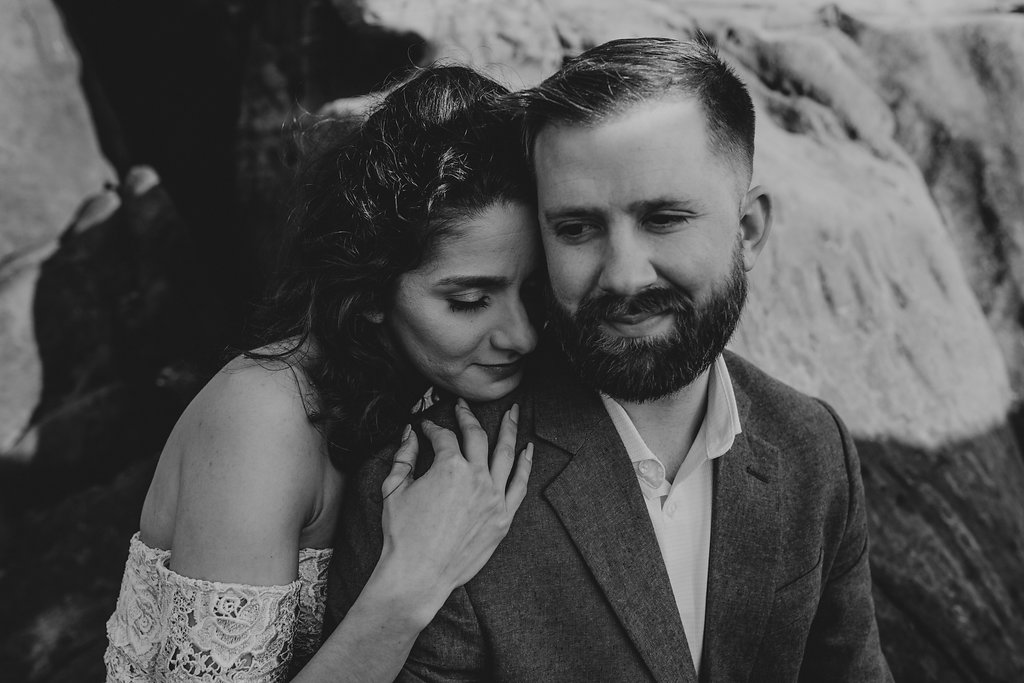 pinkfeatherphotography-Lajollabeach-engagement(47of146).jpg