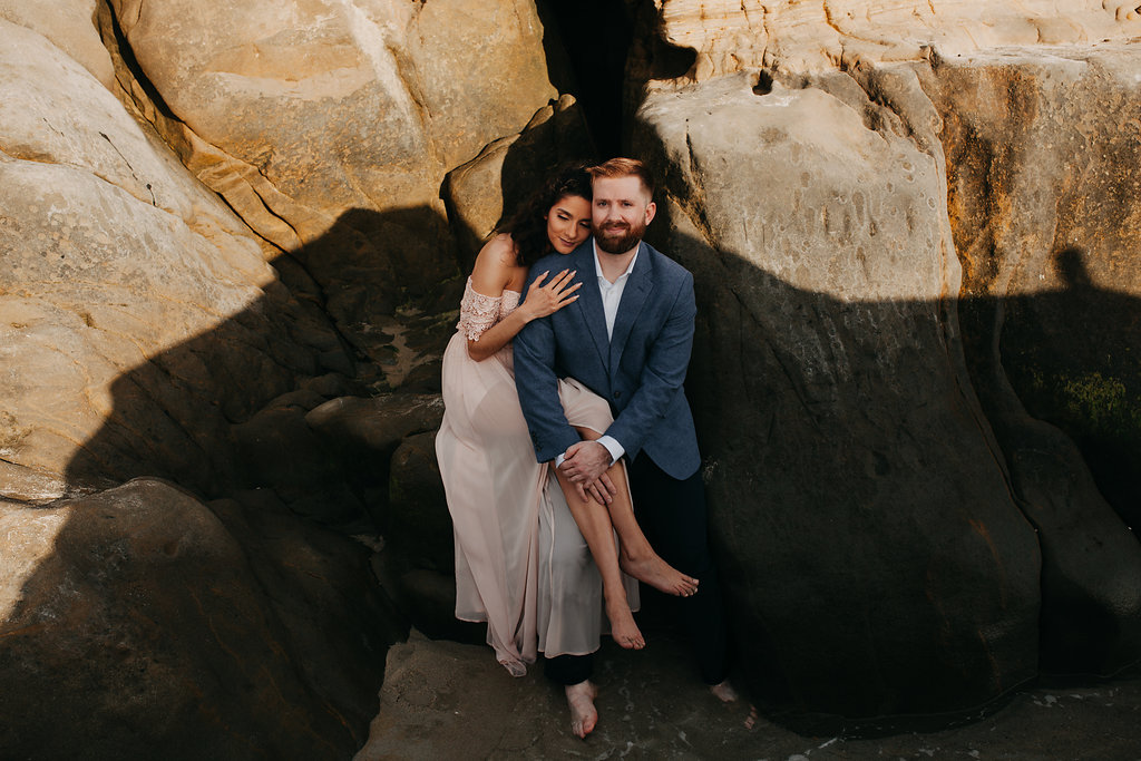 pinkfeatherphotography-Lajollabeach-engagement(49of146).jpg