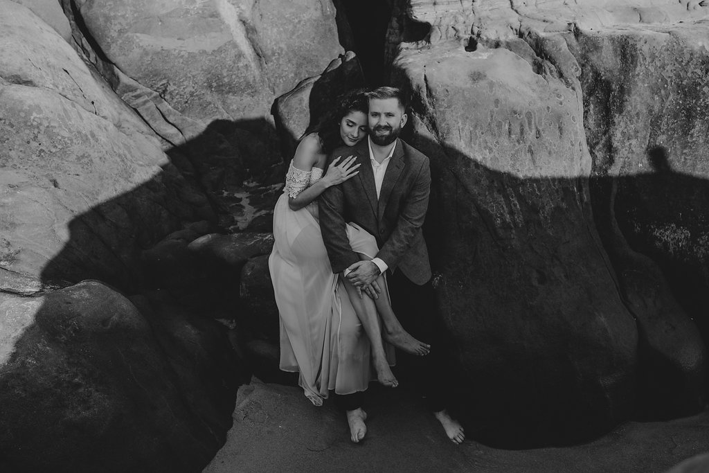 pinkfeatherphotography-Lajollabeach-engagement(50of146).jpg