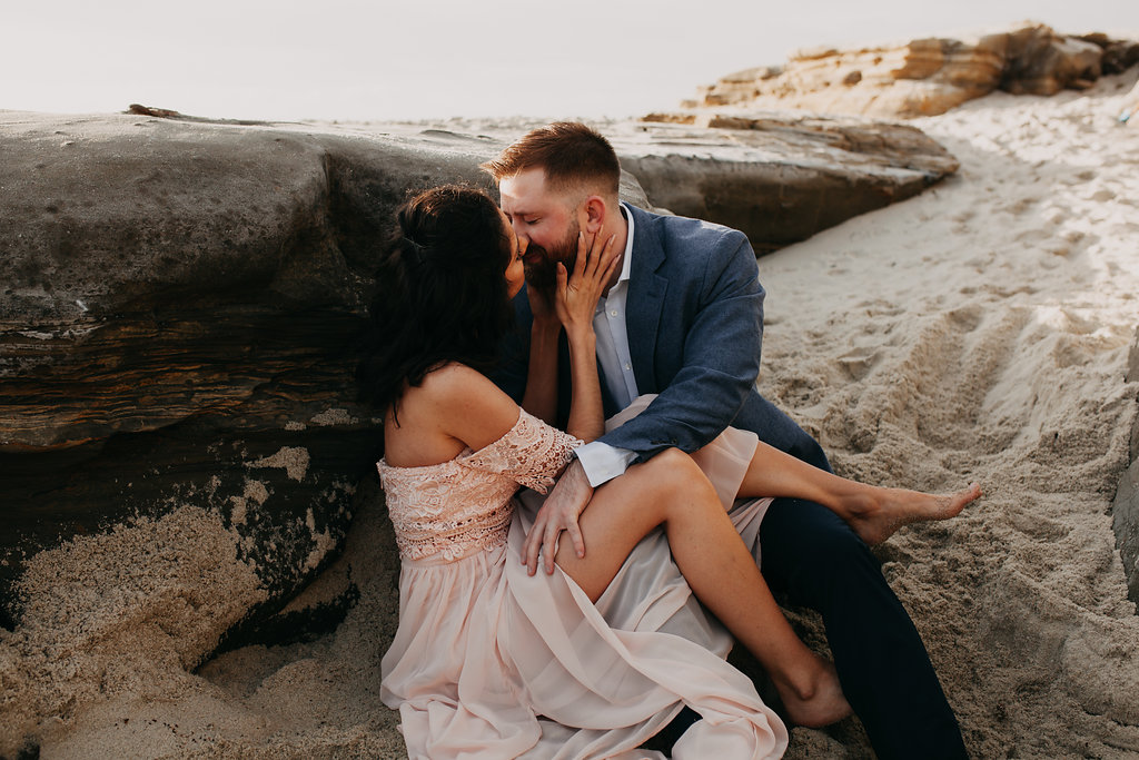 pinkfeatherphotography-Lajollabeach-engagement(51of146).jpg