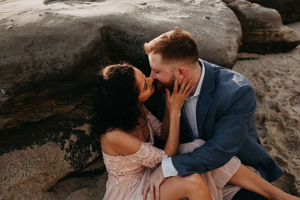 pinkfeatherphotography-Lajollabeach-engagement(52of146).jpg